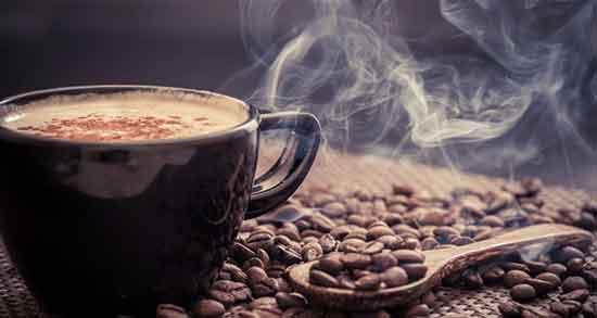 تعبیر خواب قهوه ، از امام صادق و ابن سیرین و پودر قهوه خام و قهوه خانه کاپوچینو