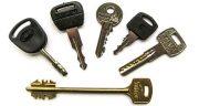 تعبیر خواب کلید ، ماشین از حضرت یوسف و گرفتن و دادن دسته کلید از شخصی