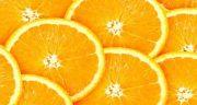تعبیر خواب پرتقال ، امام صادق و حضرت یوسف و ابن سیرین برای زن باردار