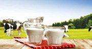 تعبیر خواب شیر ، خوردنی و خوراکی ابن سیرین و شیر و موز نذری خوردن