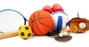 تعبیر خواب ورزش ، دویدن و مربی و حرکات ورزشی و تمرین و باشگاه رفتن ورزشکار