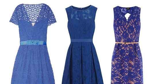 تعبیر خواب لباس آبی ، مجلس ابی فیروزه ای و آبی نفتی رنگ پوشیدن و روشن کاربنی