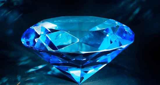 تعبیر خواب الماس ، صورتی و جواهر زرد امام صادق و حضرت یوسف ابی رنگ قرمز سفید