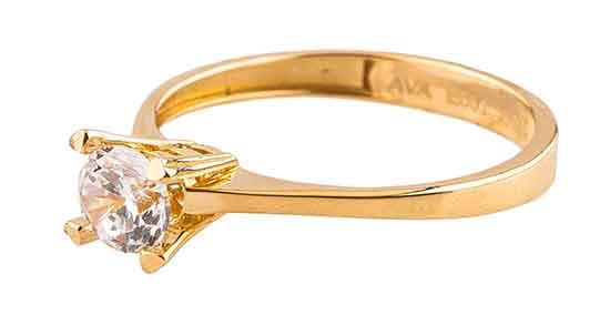 تعبیر خواب انگشتر طلا برای دختر مجرد ، حلقه ازدواج و النگو طلا در دست راست