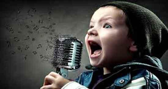 تعبیر خواب آواز خواندن ، دیگران و مرده دسته جمعی با صدای خوب غمگین امام صادق