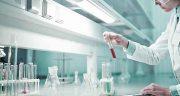 تعبیر خواب آزمایشگاه ، خون و گرفتن جواب آزمایش ادرار و برگه ازمایش بد و خونگیری
