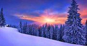 تعبیر خواب برف و سیلاب ، سیل ابن سیرین و امام صادق پرتاب گلوله برفی