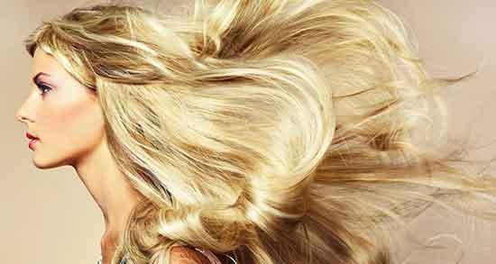 تعبیر خواب بلند شدن مو ، موی بلند مرده و مرد در خواب حضرت یوسف و امام صادق