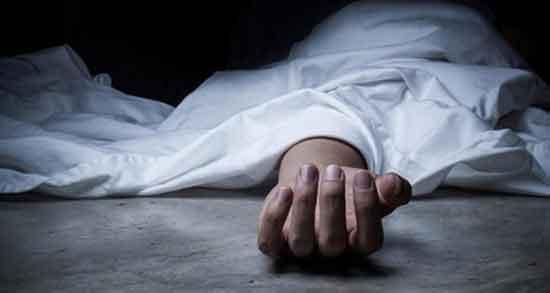 تعبیر خواب در آغوش گرفتن مرده امام صادق ، و گریستن ابن سیرین عاشقانه پدر مرده