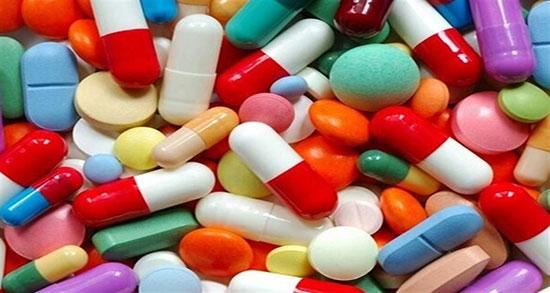 تعبیر خواب دارو ، گرفتن از داروخانه و خرید قرص و آمپول و داروی نظافت در خواب