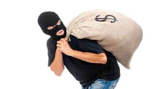 تعبیر خواب دزد خواستگار ، حضرت یوسف و دزدین ماشین و وسایل خانه و کتک زدن