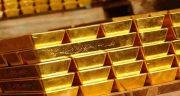 تعبیر خواب دزدیدن طلا توسط خودم ، امام صادق و جواهرات و دزد بودن خودم از طلافروشی