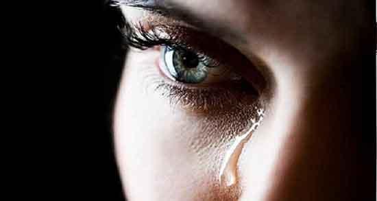 تعبیر خواب گریه مرده ، و اشک ریختن و بغل کردن و در آغوش گرفتن و گریستن حضرت یوسف