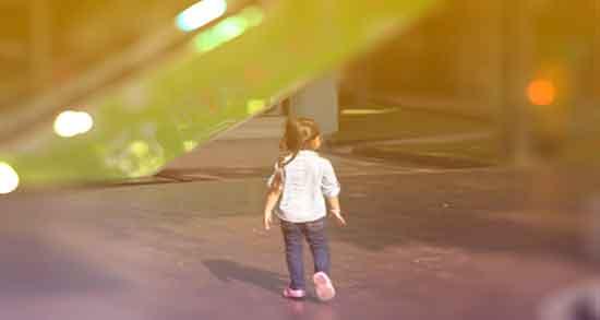 تعبیر خواب گم شدن فرزند امام صادق ، دختر بچه و فرزند دختر و پیدا شدن و نشدن