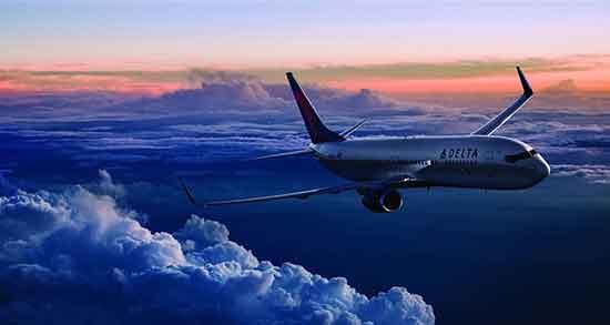 تعبیر خواب هواپیما ، یونگ و فرودگاه و خلبان هواپیمای جنگی در آسمان و اسباب بازی