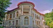 تعبیر خواب کاخ ، دیدن عمارت بزرگ و قصر در خواب و کاخ قدیمی و زیبا و بزرگ و سلطنتی