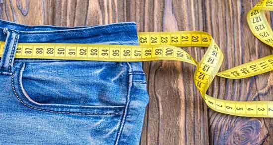 تعبیر خواب لاغر شدن ، امام صادق و خواهر و شکم آدم چاق و صورت دیگران و پا