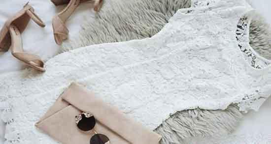تعبیر خواب لباس سفید حضرت یوسف ، دیدن پیراهن سفید و لباس عروس