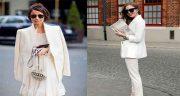 تعبیر خواب لباس سفید حضرت یوسف ، برای زن از امام صادق و دیدن پیراهن سفید