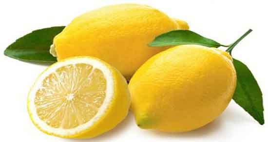 تعبیر خواب لیمو ترش ، سبز چیست برای زن باردار و چیدن از درخت خراب امام صادق