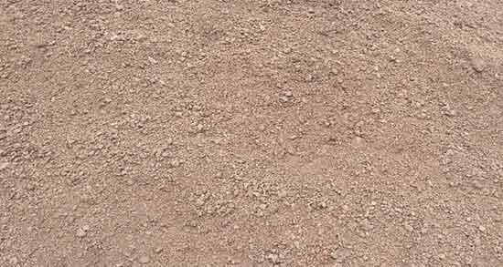 تعبیر خواب ماسه ، نرم و فرو رفتن و راه رفتن در ماسه نرم و تپه شنی و سنگ ریزه