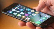 تعبیر خواب موبایل ، لمسی و گم شدن و خرید گوشی جدید اپل و سامسونگ