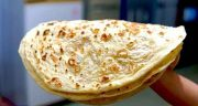تعبیر خواب نان حضرت یوسف ، پختن در تنور کنجدی و مغازه نانوایی روی ساج