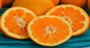 تعبیر خواب نارنج ، برای زن باردار و چیدن میوه از درخت نارنج سبز ابن سیرین