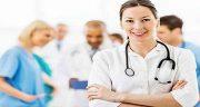 تعبیر خواب پرستار ، پرستاری کردن از بچه و بیمار و مادر و مرده از زنده و دکتر