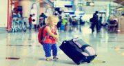 تعبیر خواب سفر ، رفتن دیگران امام صادق با هواپیما به خارج و مشهد و آمریکا و آینده
