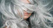 تعبیر خواب سفید شدن مو ، امام صادق و موی دیگران و موی سر زن و دختر جوان و شوهر