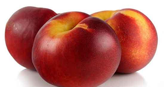 تعبیر خواب شلیل ، برای زن باردار و شلیل سبز روی درخت چیدن و خوردن میوه