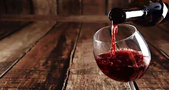 تعبیر خواب شراب ، زرد و انگور قرمز و خوردن مرده و دیگران از نظر حضرت یوسف انداختن