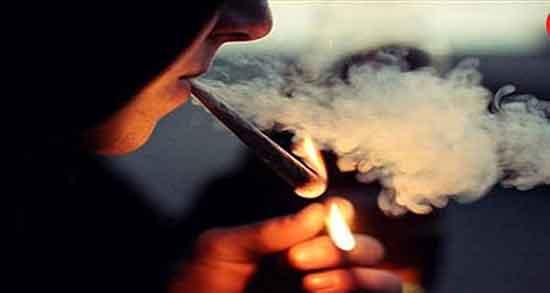 تعبیر خواب سیگار کشیدن معشوق ، و خودم از امام صادق و فردی و پاکت سیگار
