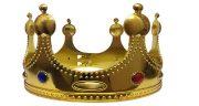 تعبیر خواب تاج ، طلا ابن سیرین و تاج گل روی سر خریدن تاج عروسی و هدیه گرفتن