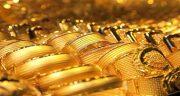 تعبیر خواب طلا امام صادق ، طلای شکسته برای زن باردار و دستبند و گردنبند طلا