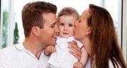 تعبیر خواب والدین ، پدر فوت شده ابن سیرین و پدر مرده ناراحت و عصبانیت و فوت پدر