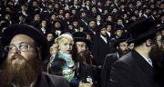تعبیر خواب یهودی ، دیدن خاخام یهودی و جهود و کشور اسرائیل و جنگ با ستاره یهود