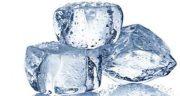 تعبیر خواب یخ ، یخمک و یخ خواستن مرده و بچه در دهان و منجمد شدن انسان
