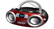 تعبیر خواب ضبط صوت ، نوار و سیستم صوتی و نوار کاست چیست و رد شدن از مرز