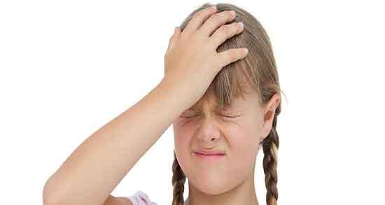 تعبیر خواب ضربه به سر ، بدن بی شر و ضربه مغزی و شکستن سر دیگران و زخم سر