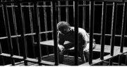 تعبیر خواب فرار از زندان چیست ، از نظر حضرت یوسف و در بند بودن مرده امام صادق