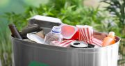 تعبیر خواب زباله ، امام صادق و دور انداختن و کیسه و سطل زباله و آشغال در خواب