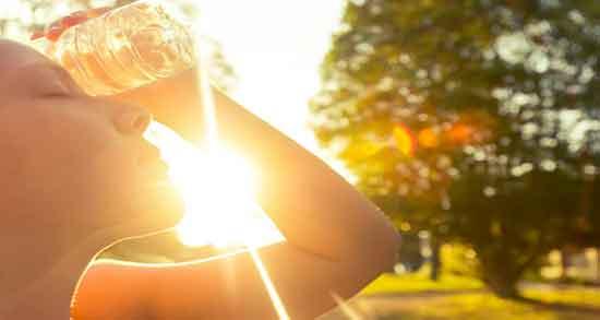 تعبیر خواب ظهر صحت دارد ، آیا خواب بعد از طلوع آفتاب تعبیر دارد؟ بعد از ناهار در حالت جنابت
