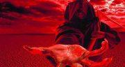 تعبیر خواب ابلیس ، شدن منوچهر مطیعی در خانه و دیدن و کشتن جنگ با ابلیس