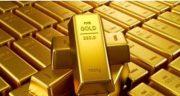 تعبیر خواب طلا دزدیدن ، و جواهرات توسط خودم از امام صادق و از طلا فروشی