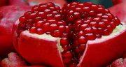 تعبیر خواب انار خوردن ، مرده و درخت انار قرمز امام صادق و از نظر حضرت یوسف
