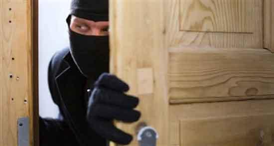 تعبیر خواب دزد امام صادق ، و دزدیدن موتور سیکلت و کفش و دزد بودن خودم
