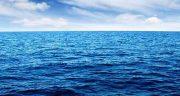 تعبیر خواب دریا ابن سیرین ، و حضرت یوسف و افتادن در دریای طوفانی و گل آلود