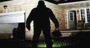 تعبیر خواب دزدیدن وسایل خانه ، امام صادق و ماشین و مغازه و تلویزیون